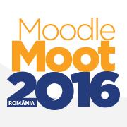 brosura MoodleMoot 2016